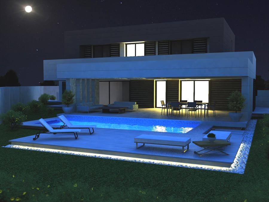 noche piscina2[1]