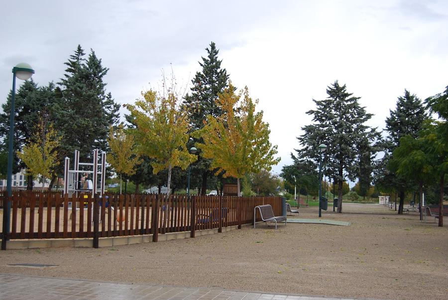 DSC_0866